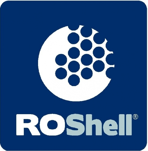 roshell-001.jpg (regular, 490x500)